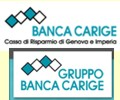 08 Banca Carige