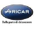 Aricar