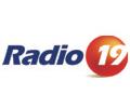10 Radio19